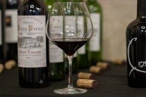 The Goddin-Taylor House Natural & Biodynamic Wine + Food Mingler in Historic Jackson Ward